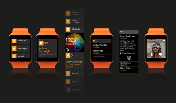 Windows-10-Microsoft-Smart-Watch-Windows-10-UK-Price-UK-Microsoft-Microsoft-Band-Nokia-MoonRaker-Lum-302817